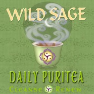 daily-puritea