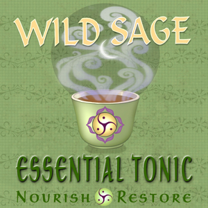essential-tonic