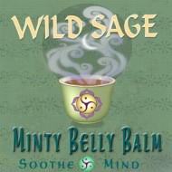 minty-belly-balm